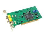 I-O DATA ビデオキャプチャ GV-VCP/PCI-I
